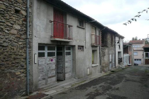 vente maison 89 250  €