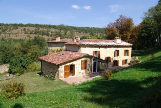vente maison  720 000  €