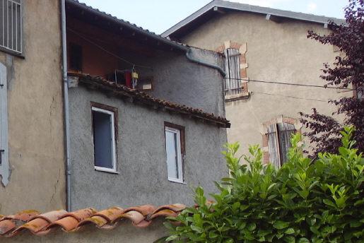 vente maison 85 400  €