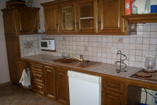 vente maison  115 000  €
