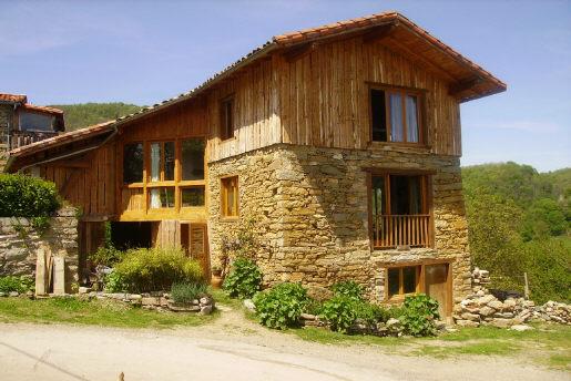 vente maison  294 000  €