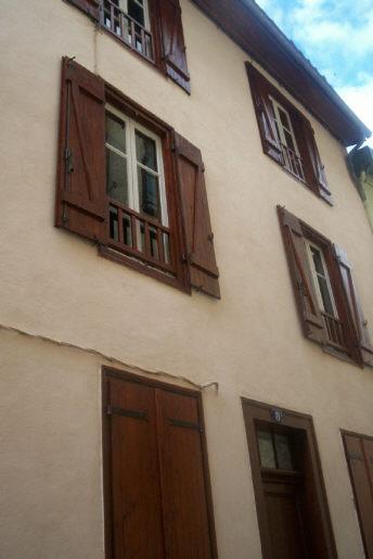 vente maison  106 000  €