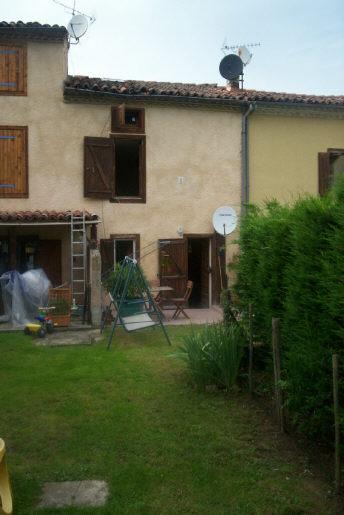 vente maison 80 000  €