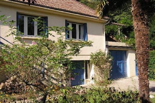vente maison  198 000  €