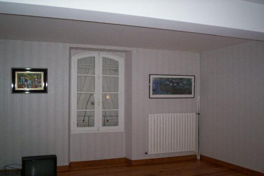 vente appartement  115 000  €