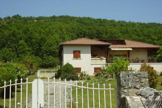 vente maison  392 000  €