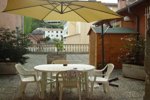 vente appartement  157 500  €