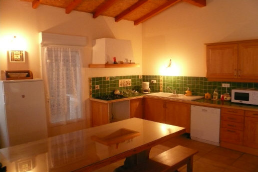 vente maison  231 000  €