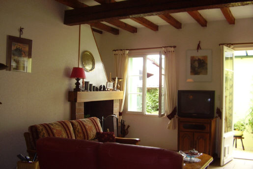 vente maison  270 000  €
