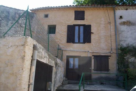 vente maison 88 000  €