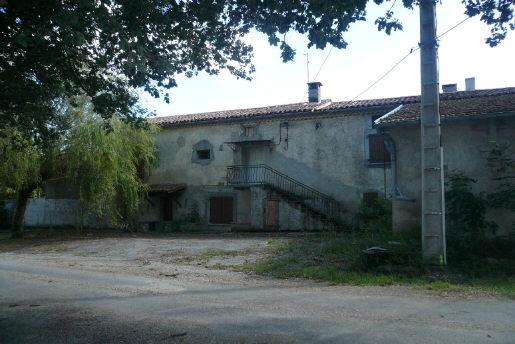 vente maison  335 000  €
